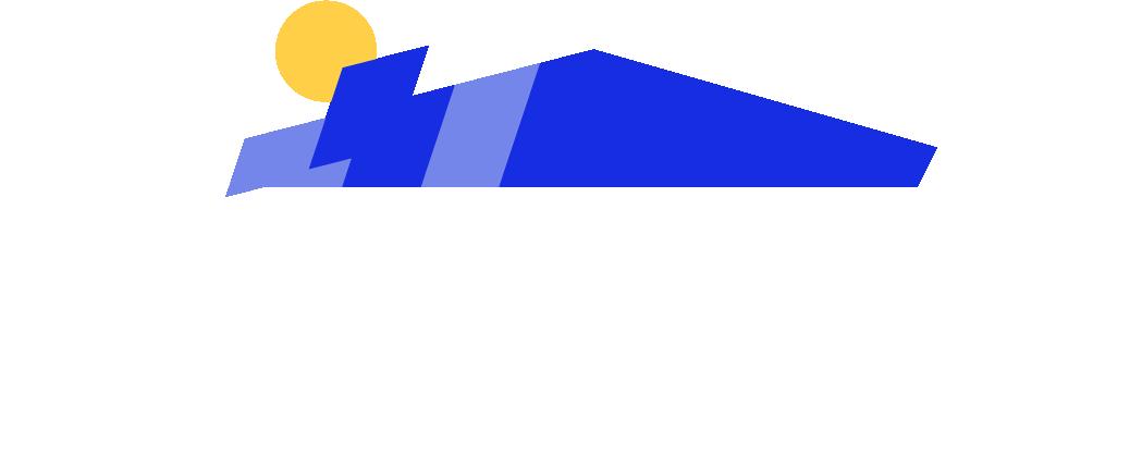teideintech